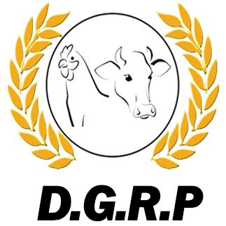 DamGostar RadPasargad Co