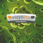 toxinbinderشرکت دام گستر رادپاسارگاد